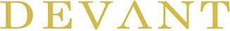 Devant Logo