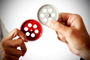 3 tips for business partnership success