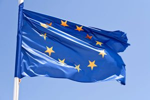 New EU regulation for intermediaries and search engines
