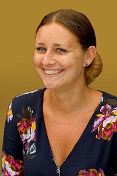 portrait of natasha