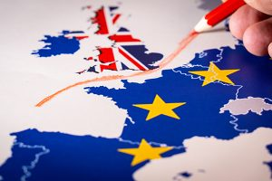 Brexit Trade Cooperation Agreement. What You Need To Know.