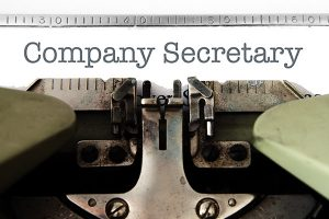 Keep on top of your Company Secretarial Duties and sleep at night